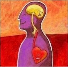 pensare-col-cuore-300x292